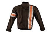 Corazzo 5.0 jacket