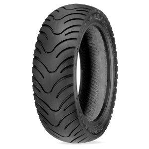 Kenda K413 scooter tire
