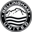 BUFC logo