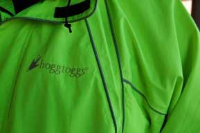 Green FroggToggs
