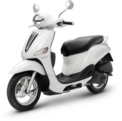 Yamaha entry level