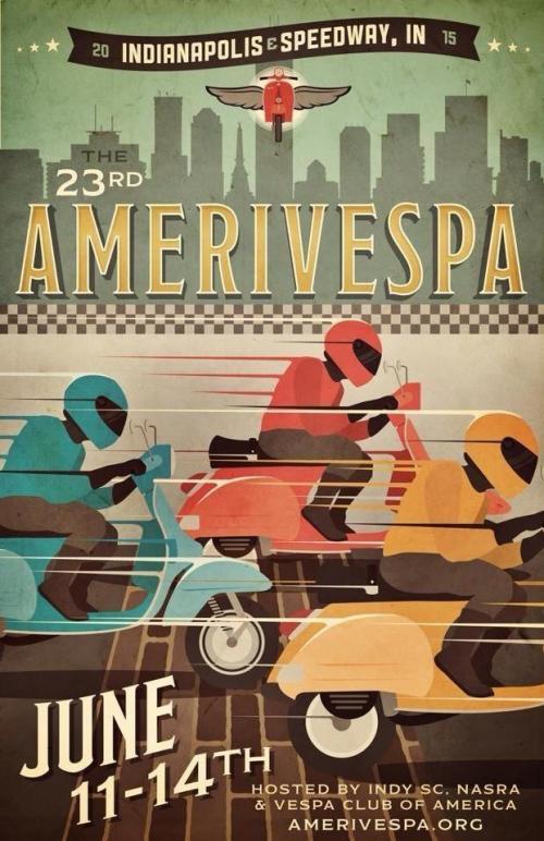 AV2015 poster