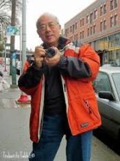 Bob Leong
