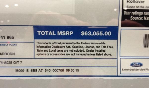 $63,055