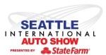 Seattle International Auto Show