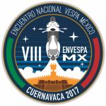 Envespamx logo