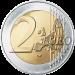 2-euro coin