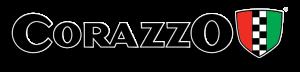 Corazzo